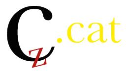 c.cat