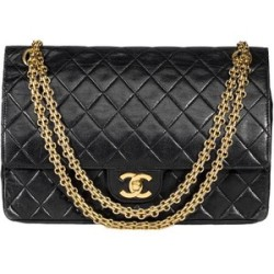 The 2.55 quilted bag