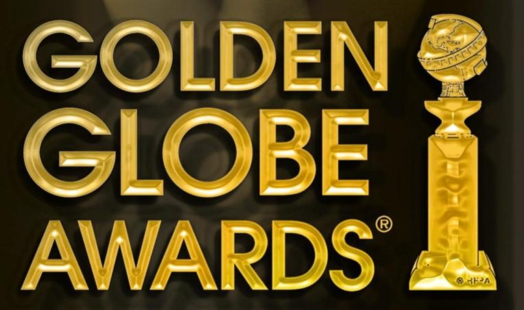 www.goldenglobes.com